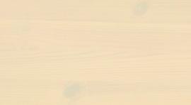 masiv borovice bílá