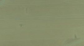 masiv borovice šedá