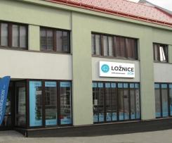 prodejna_loznice-jicin_2000x1500_web.jpg