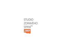logo-rezetce-jmp.jpg